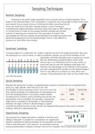 B1-Sampling-Methods-Resource.docx