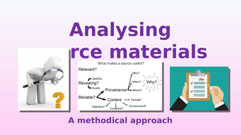 B1.8-Analysing-source-materials.pptx