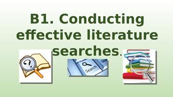 B1.7-literature-searches.pptx