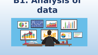 B1.6-Data-Analysis.pptx