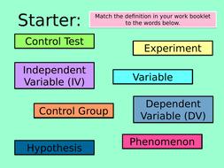B1.4-Experiments.pptx