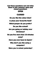 Starter-Open-Closed.doc