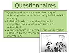 B1.1-Questionnaires.pptx
