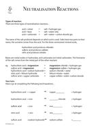 neutralisation-reactions-worksheet-2.pdf