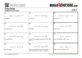 questions-composite-functions-review.pdf