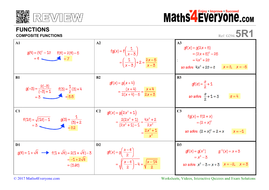 solutions-composite-functions-review.pdf