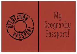 My-Geography-Passport.pdf