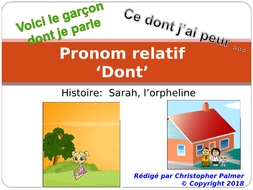 Dont.ppt