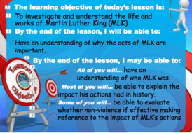 Martin-Luther-King---1.png