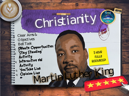 Martin-Luther-King-Jr-2018.pptx