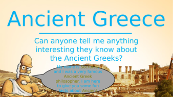 Ancient-Greece-Introduction.pptx