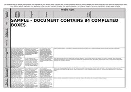 Health-Comparison-Table-(COMPLETE)-tes.docx