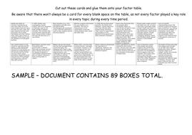 Health-Comparison-Table-(CARD-SORT)-tes.docx
