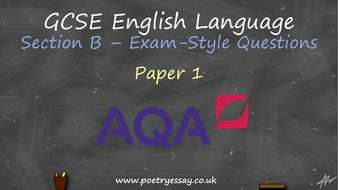 English-Language---Section-B---Paper-1---Exam-Qs-PPT.pptx
