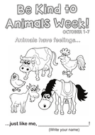 Be-Kind-to-Animals-Week-Colur-In-2016.pdf