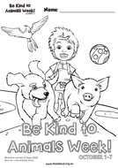 Be-Kind-to-Animals-Week-Colur-In-2015.pdf