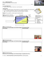 Coaching-Styles-Students-Copy.docx