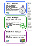 Cooperative-Learning-Role-Cards.doc