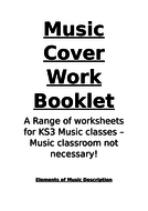 Cover-work-booklet.docx