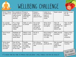 Wellbeing-4-week-challenge-card.pdf