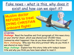 fake-news-PSHE-resources.pptx