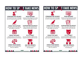 fake-news-helper.docx