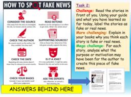 fake-news-2.png