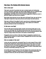 fake-news-info-sheet.docx