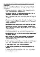 reading-questions-RLS-HAPs.docx