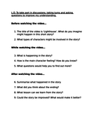 discussion-prompt-sheet-LAPs.docx