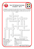 Crossword-yr3.4-set-2.docx