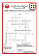 Crossword-yr3.4-set-2.pdf