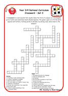 Crossword-yr3.4-set-3.docx
