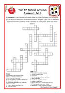 Crossword-yr3.4-set-3.pdf