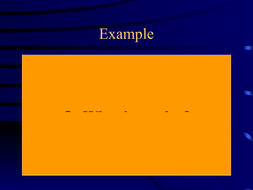 AQA Particle Model of Matter Jeopardy revision game
