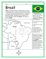 Color-and-Learn-BRAZIL.pdf