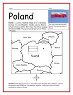 POLAND.pdf