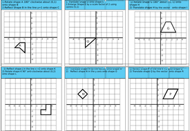 combinations-of-transformations-extra-worksheet-revised.pptx