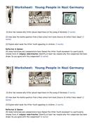 Lesson-2--adjusted-Nazi-Youth-Worksheet.docx