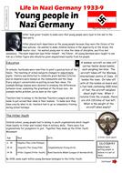 Lesson-2--Young-Germans-Worksheet.pdf