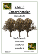 Year-2-comprehension-middle-ability---Microhabitats.pdf