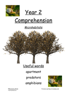 Year-2-comprehension-higher-ability---Microhabitats.docx