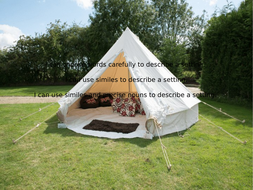 inside-outside-writing-camping.pptx
