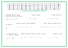 Finding-fractions-of-quantities-code-breaker.docx