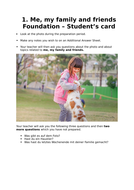 German-family-photocards-free-sample.docx