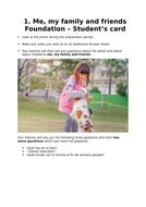 Spanish-family-photocards-free-sample.docx