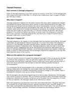 teen-pregnancy-info-sheet.docx