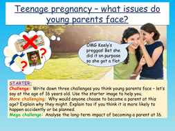 teen pregnancy pshe.pptx