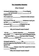 Cromwell-Writing-Aid.doc