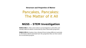 Pancakes.The-Matter-of-it-All-Teaching-PowerPoint-2.pptx